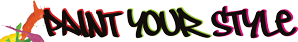 paint_your_style_logo_298x42